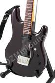 Miniature Guitar Music Man John Petrucci
