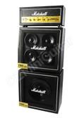 Miniature Marshall Amplifier