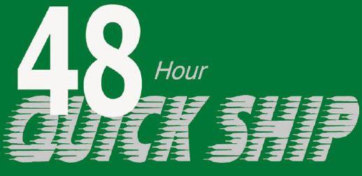 48-hour-logo.jpg