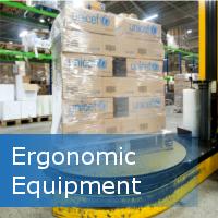 ergonomic-equipment.jpg