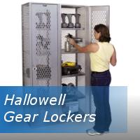 hallowell-gear-lockers.jpg