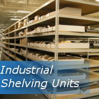 industrial-shelving-units.jpg