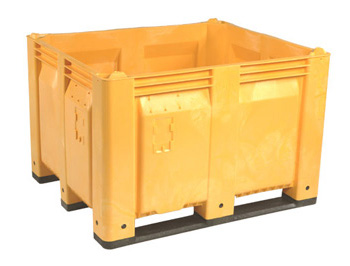 macx-solid-lsr-yellow.jpg