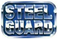 steelguardlogo.jpg