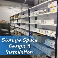storage-space-design-installation.jpg