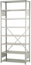 8 Shelf Starter Unit