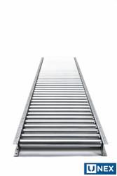 UNEX MRS Gravity Conveyor
