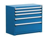 Rousseau Modular Drawer Cabinet