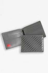 J Fold 'Reverb' Bifold Wallet