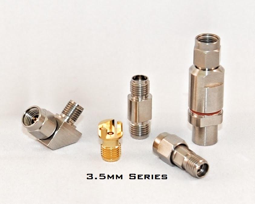 3.5mm-series.jpg