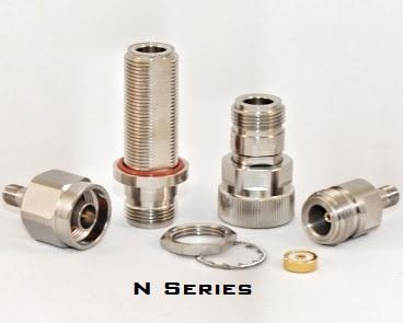 n-series-pic.jpg