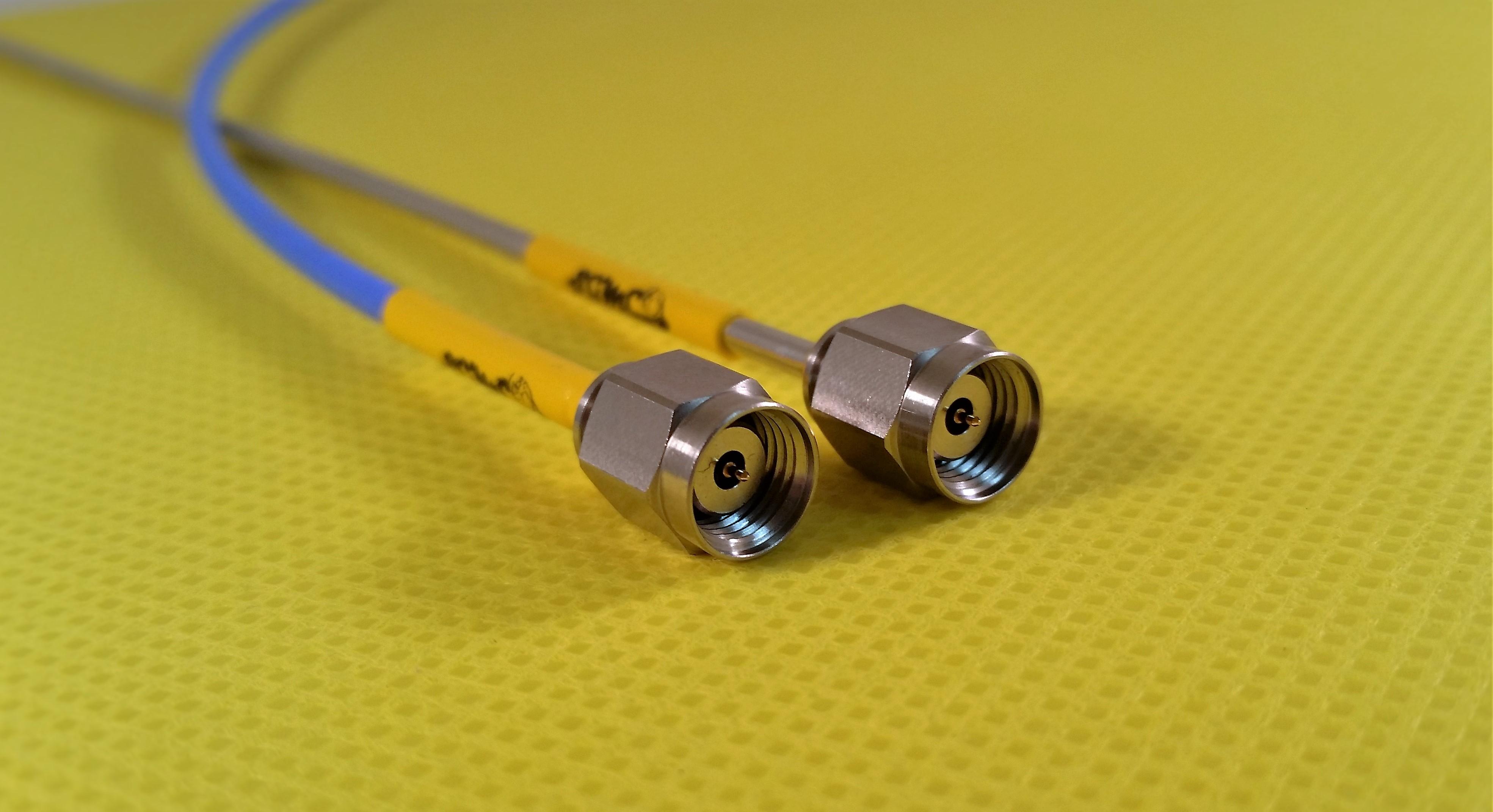 sgmc-1.85mm.jpg