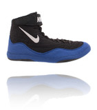 Nike Inflict 3 Royal Blue / Black