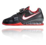 Nike Romaleos 2 Black / Red