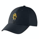 Nike Swoosh University of Iowa Flex Hat