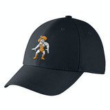 Nike Swoosh Oklahoma State Flex Hat