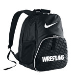 Nike Wrestling Backpack