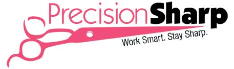 precisionsharp-logo-rgb.jpg