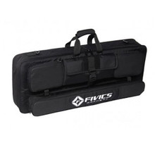 Fivics Attack Easy Recurve Bow Case