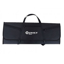 Fivics 2 Level Folding Recurve Case