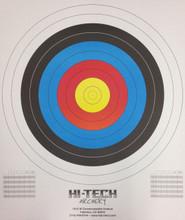 60 cm Paper Target