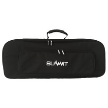 Summit Alps Take Down Recurve Case