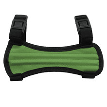 Summit Armguard - Green