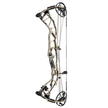 Hoyt Hyperforce Compound Bow - Ridge Reaper Barren
