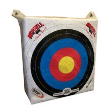 Morrell Youth Target