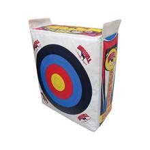 Morrell Supreme Range Target