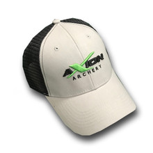 Axion Archery Cap