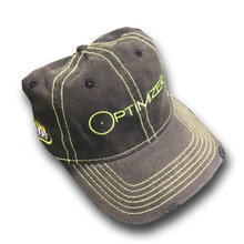 Optimizer Cap