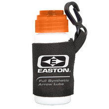Easton Dr. Doug's Arrow Lube