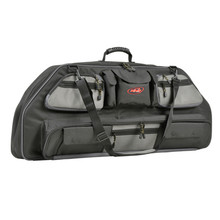 SKB Field-Tek 4206 Archery Bag