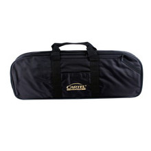 "Cartel Pro Gold 703 Case (Up to 23"" riser)"
