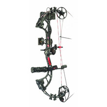 PSE Bow Madness 30- Ready To Shoot