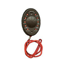 Woods Wise Electronic Game Call