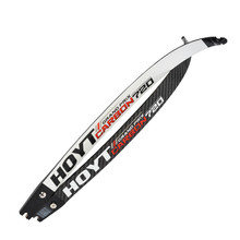 Hoyt GP Carbon 720 Limbs