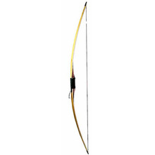 Greatree Solo Bamboo Long bow