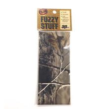 Fuzzy Stuff