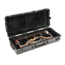 iSeries 4217 Parallel Limb Bow Case
