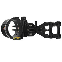 Axcel Armortech Black Vision Sight
