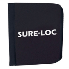 Sure-Loc Scope Cover