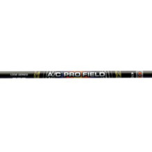 A/C Pro Field Shafts