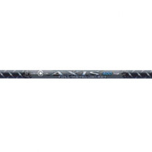 Easton Axis Full Metal Jacket Shafts 500 spine