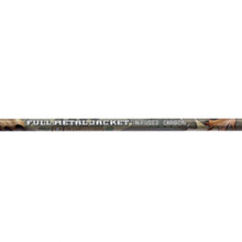 Easton Full Metal Jacket Camo Shafts