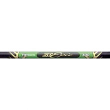 Easton St Epic Shafts