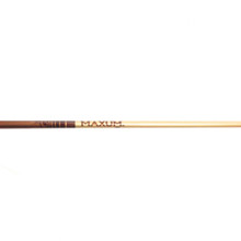 Easton Maxum 2314 Shafts