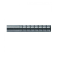 Easton Deep Six Stainless Steel HIT Insert