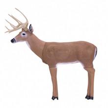 Delta Mckenzie Bloodline Buck 3D Target